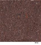 Chinese Granite ShouNing Red