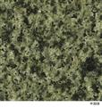 Chinese Granite China Green