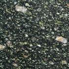 Peacock Green G391 Granite