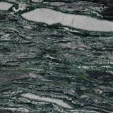 Yunnan Green Granite