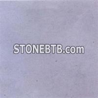 White Fossil Marble