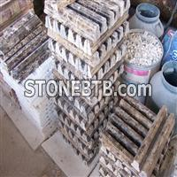 Natural Marble Boarder Line