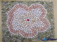 Pebblestone,Decoration Pebble