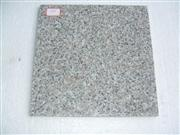 G636 Granite tile slab