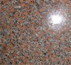 Cenxi Red Granite