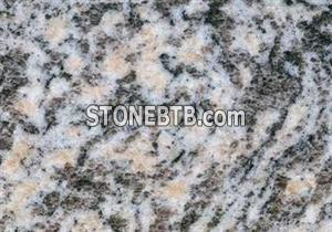 tiger skin rust granite tiles