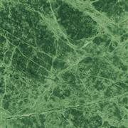 Empres Green, Serpentine Marble