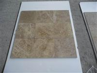 Chinese Marble-Dark Emperador China, Marble Tiles