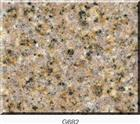 Chinese Granite, G682 Granite Tiles,Slab
