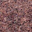Flower of Ukraine Granite