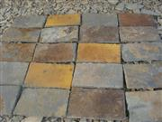 China Natural Slate Stone For Sale