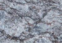 Lavension Blue granite tiles