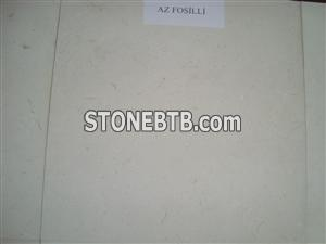 Limestone less fossil slabs