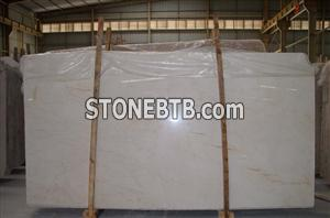 excellent Turkey Ultraman Beige marble