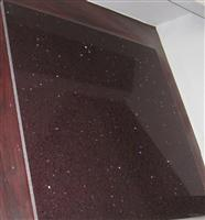 Quartz Artificial Stone