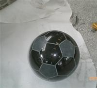 Shanxi Black Football