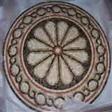 Mosaic Table Patterns
