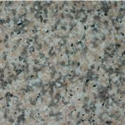 Chinese Granite G657 Granite Tiles,Slab