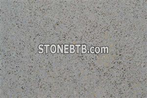 Lava Stone China Basalt Tiles