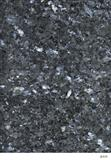 Imported Granite Blue Pearl