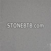 Irish beauty white marble tile, slab