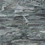 Yunnan green marble tile, slab