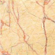 Guang Yellow Marble