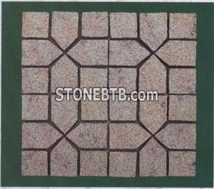 Landscaping stone
