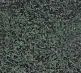 Granite tiles Forest Green