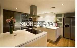 Quartz Stone Countertops 03