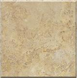 China Golden Travertine  SB05