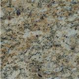 Giallo Cecilia Granite
