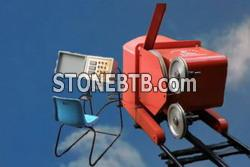 Quarry Wire Saw Machines
