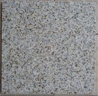 Hubei Rusty Granite, new G682