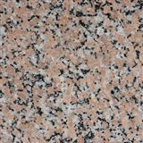 G4563 Casle Red Granite