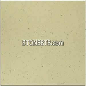 Yellow Technical Stone Products