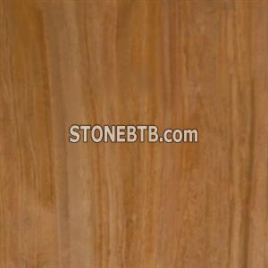 Imperial wood vein tile, slab