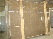 Grey Fume Marble Slabs