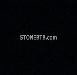 Shangxi Black Granite