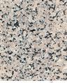 Chinese Granite SanBao Red