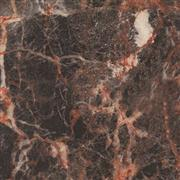 Cuckoo Red marble tile, slab