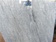 Andros Marble