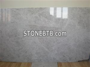 Silver Marble Tiles,Slabs