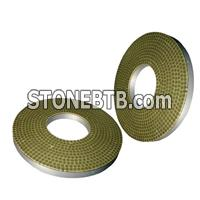 Hot Sell - Vitrified bond grinding discs