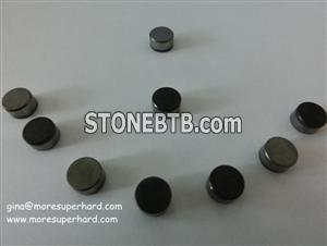 PDC for Oil Drilling