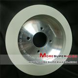 Popular diamond grinding tool   cup grinding wheels