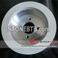Diamond tools  diamond wheel  for processing PCD/PCBN tools