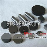 PCD blank for processing stone