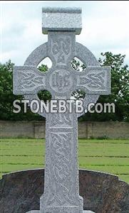 Granite Tombstone YF 0015 Granite Monument Granite Gravestone Tombstone and Monument