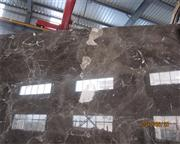 Manufacturer/Light Emperador,China Light Emperador Slab
